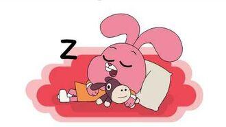 Cartoon Network - Gumball Animated Loops
