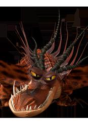 Dragons propd characterhome hookfang 174x252