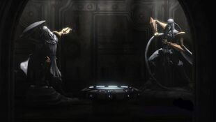 1000px-Kaleesh statues2