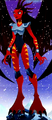 Chaotic underworlder takinom by thejao1000-d4rdgj1.png