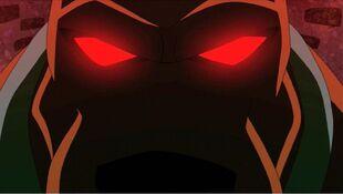 Fright Hound (2)