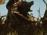 Anubis Commander