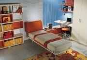Kaylea's room