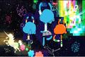 Thumbnail for version as of 04:18, September 2, 2012