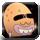 Sideicon-Egghead2