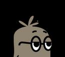 Principal Brown