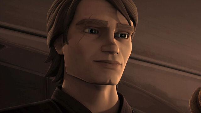 File:Anakin-Skywalker-clone-wars-anakin-skywalker-25549043-1280-720.jpg
