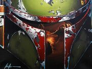 Boba-Fett-star-wars-8656596-1024-768