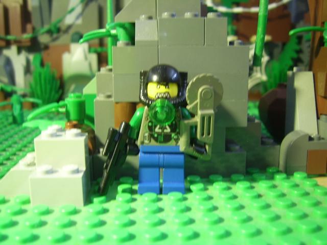 File:Bane Hardy.jpg