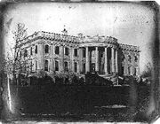 White house 1846 small-1-