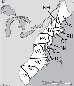 File:12 original colonies.png