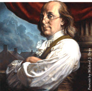 File:Ben franklin-1-.jpg