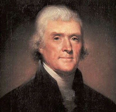 File:Thomas-jefferson-2-.jpg