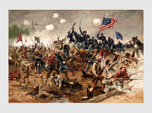 File:Civil-War-1-.jpg