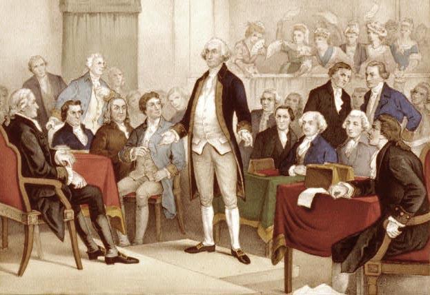 File:Continental-congress-1-.jpg