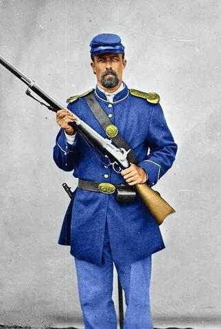 File:Union soldier 2 -1-.jpg
