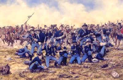 File:Custer2-1-.jpg