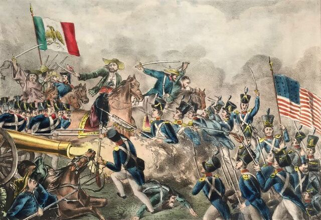 File:Mexican american war.jpg