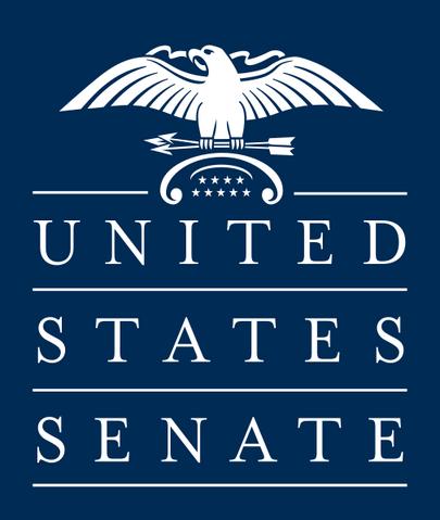File:US-Senate1-1-.png
