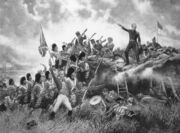 War-of-1812-battle-of-new-orleans-1-