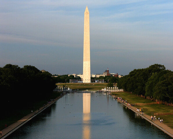 File:Washington-monument-address-1-.jpg