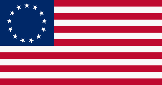 File:Betsy-ross-flag-big-1-.png