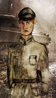 Soldier copy