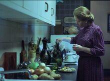 Amber Waves Episode Yelena Burova