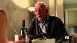 "The Americans - 3x06 Promo ""Born Again"" FX HD"