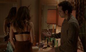 S01E05-Liz whip marks