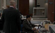 S04E11-Robot