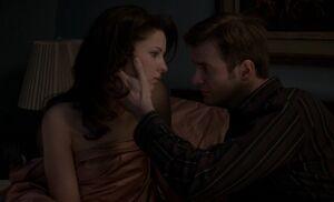 S02E10-Nina Oleg kiss