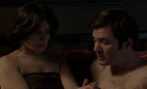 S04E10-Tatiana and Oleg