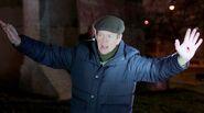 Persona Non Grata Episode William surrenders
