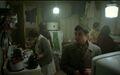 Persona Non Grata Episode Mikhail shared apartment.jpg