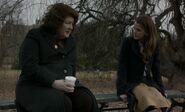 S01E11-Claudia and Liz
