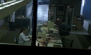 S03E11-Research work area