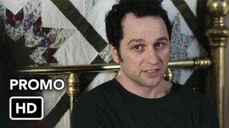 "The Americans 5x09 Promo ""IHOP"" (HD) Season 5 Episode 9 Promo"