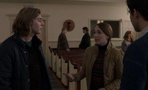 S04E10-Matthew Paige church