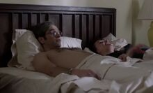 S01E08-Clark Martha post sex