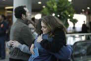 3-Mar-83 Episode airport hug