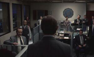 S01E08-FBI bullpen