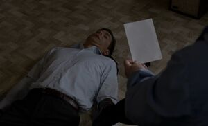 S01E13-Patterson death