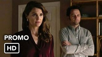 "The Americans 4x03 Promo ""Experimental Prototype City of Tomorrow"" (HD)"