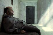 IHOP Episode Dimitri