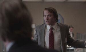 S02E13-Brooks Jared missing