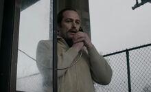 S02E13-Fred's handler