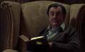 Covert War Episode Zhukov reading.png