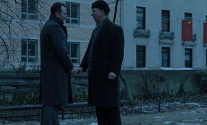 S06E10-Arkady and Igor