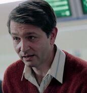 The Midges Episode Alexei Morozov